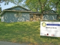 2008-rotary-paint-a-thon-020